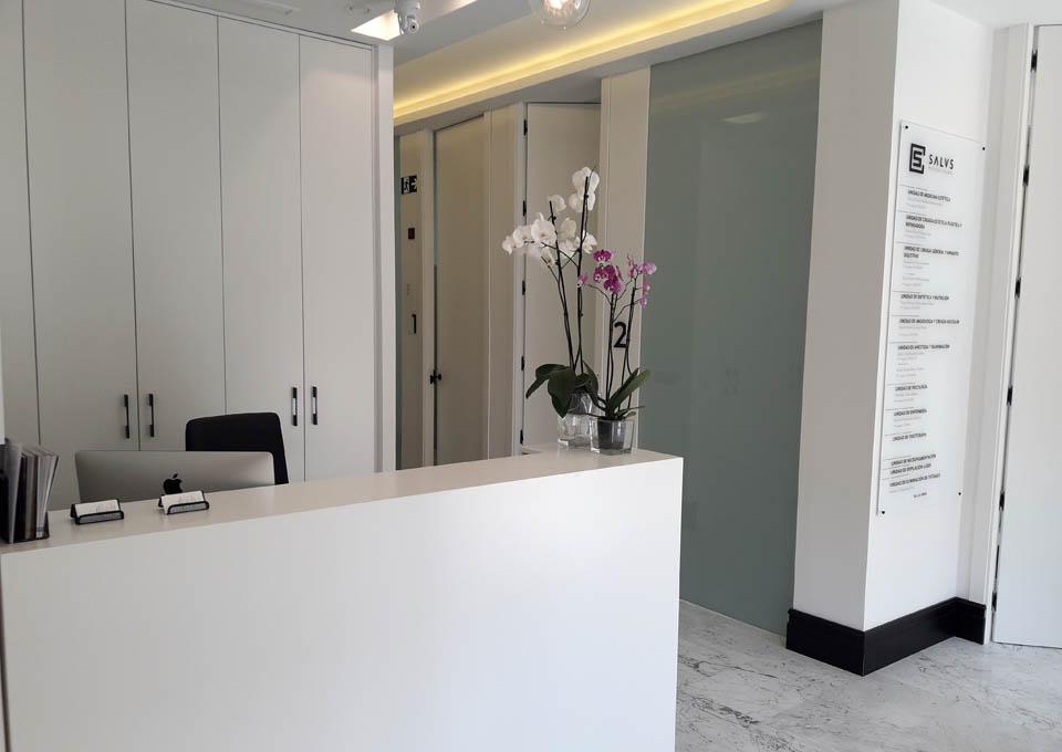 Salus Medical Clinic