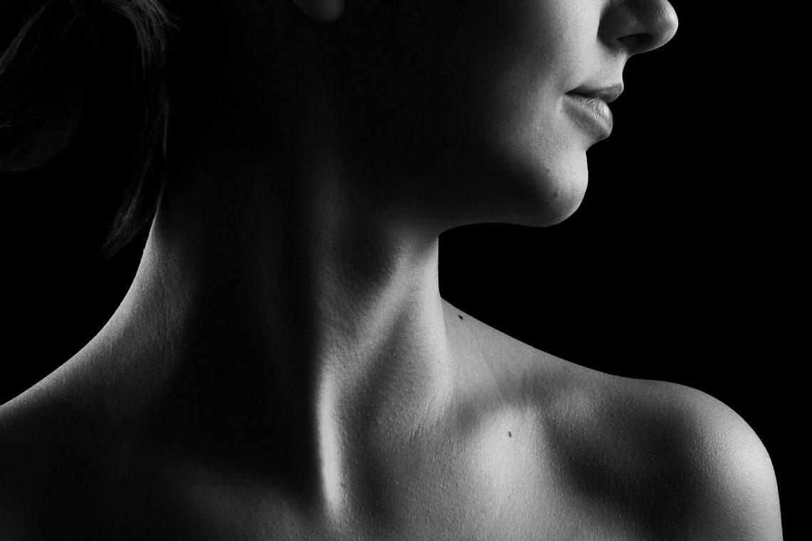 ¿Qué es una lesión de latigazo cervical?