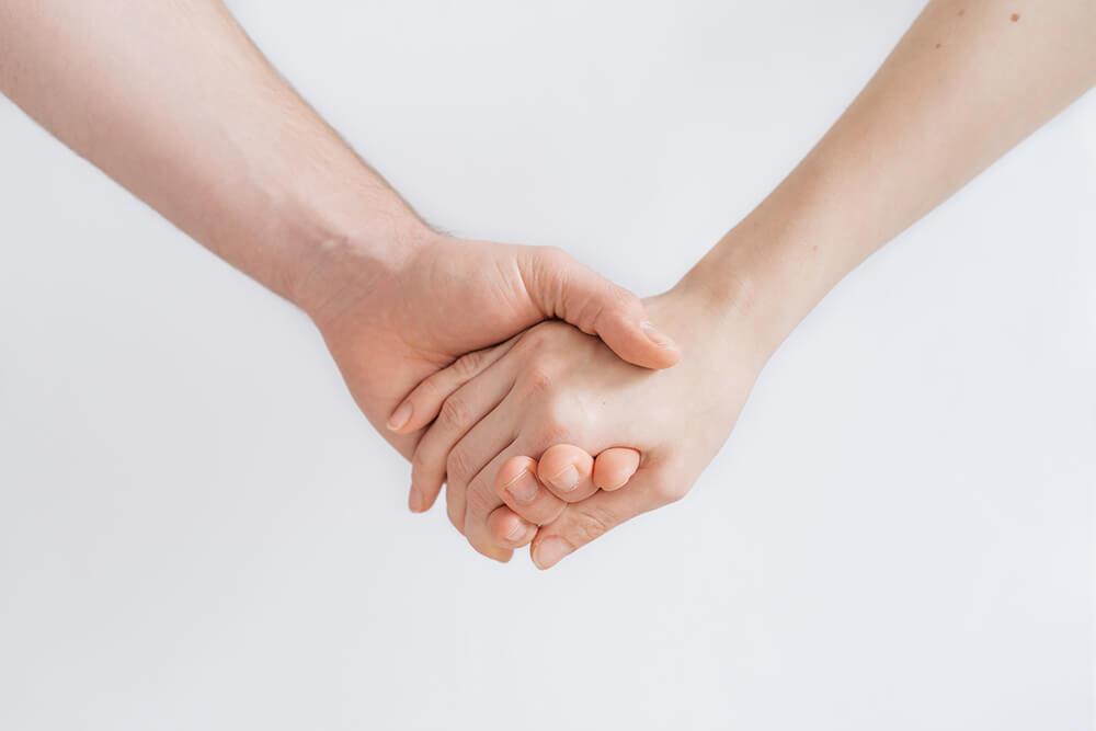 Prevención para unas manos sanas